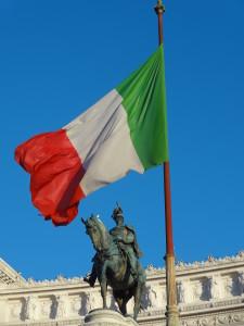 Roma e Toscana 2013 106