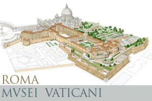 Roma_vaticano_Museo