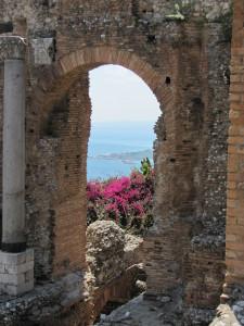 Sicilia 2011 195